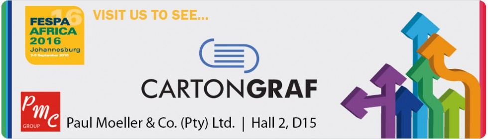Cartongraf Self Adhesive Vinyl