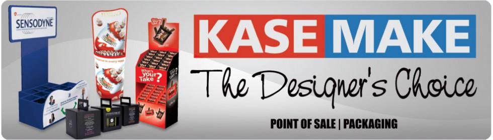 KaseMake