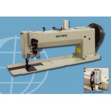 Global WF 9200-50 Walking foot heavy duty machines