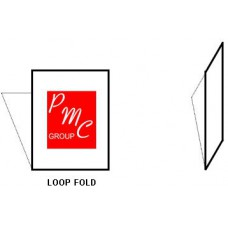 Loop Fold Labels