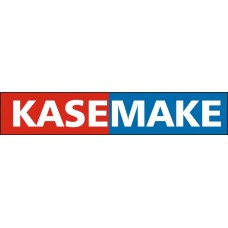 KaseMake CAD Design Software