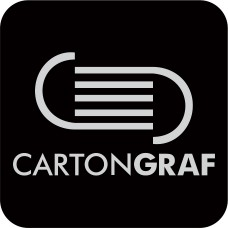 Cartongraf / X-Film Downloads PDF