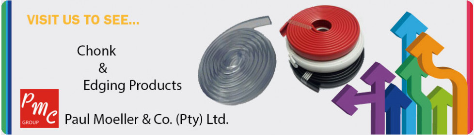 Point of Sale Consumables