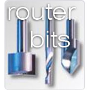 Routing Cutters