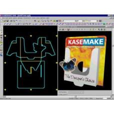Packaging & POS Design Software