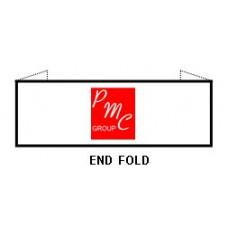 Label Fold Options