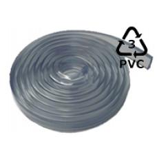 10 mm x 3 mm PVC Chonk