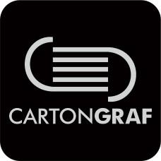Cartongraf / X-Film Downloads PDF