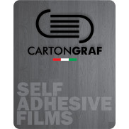 Seld Adhesive Vinyl